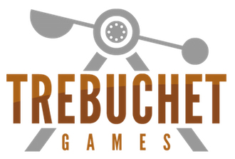 Trebuchet Games Ltd